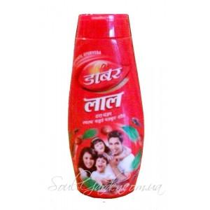 Зубной порошок Ред Дабур / Red Dabur (Индия)150гр